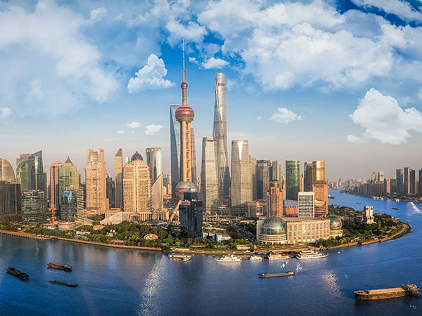 https://www.viajedechina.com/pic/city/shanghai/attractions/Oriental-Pearl-TV-Tower-6.jpg