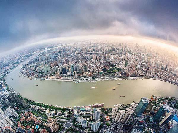 Rio Huangpu 01