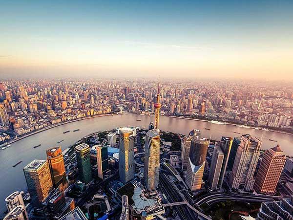 Rio Huangpu 02