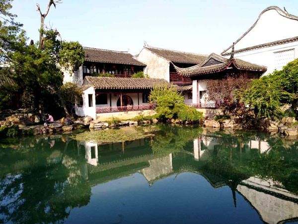 https://www.viajedechina.com/pic/city/shanghai/attractions/Yuyuan-Garden-13.jpg