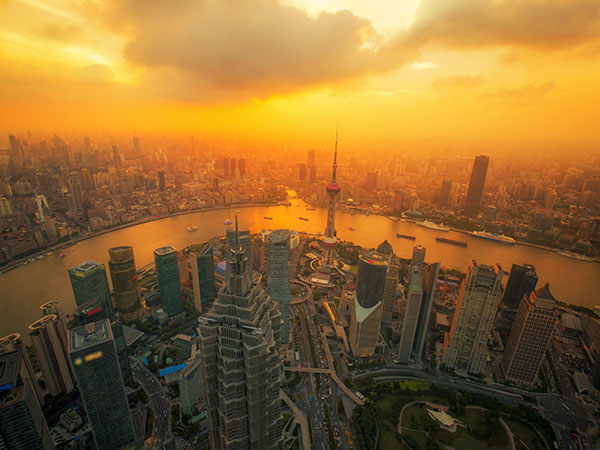 https://www.viajedechina.com/pic/city/shanghai/shanghai-city-view-1.jpg