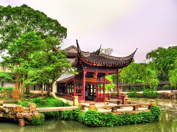 https://www.viajedechina.com/pic/city/suzhou/acttractions/Humble-Administrator-Garden-8.jpg