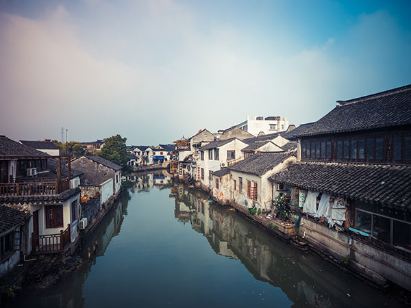 https://www.viajedechina.com/pic/city/suzhou/acttractions/Tongli-Water-Town-4.jpg