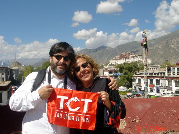 https://www.viajedechina.com/pic/city/tibet/clients/tct-clients-potala-palace-03.jpg