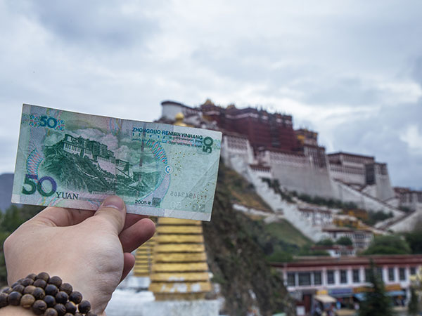 https://www.viajedechina.com/pic/city/tibet/lhasa/attractions/Potala-Palace-15.jpg