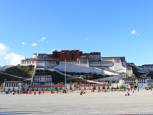 https://www.viajedechina.com/pic/city/tibet/lhasa/attractions/Potala-Palace-16.jpg