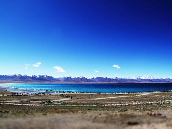 Namtso-Lake-6