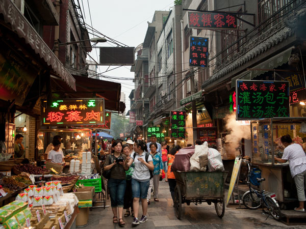 https://www.viajedechina.com/pic/city/xian/attractions/Muslim-Street-3.jpg