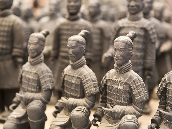 https://www.viajedechina.com/pic/city/xian/attractions/Qin-Terracotta-Army-1.JPG