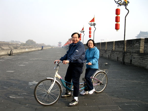 https://www.viajedechina.com/pic/city/xian/attractions/Xi-an-City-Wall-21.jpg