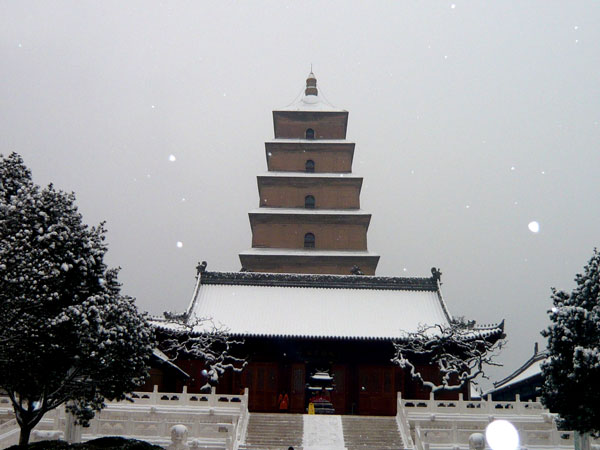 https://www.viajedechina.com/pic/city/xian/attractions/big-wild-goose-pagoda-14.jpg