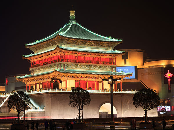 https://www.viajedechina.com/pic/city/xian/attractions/the-bell-tower-05.jpg