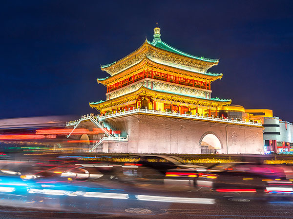 https://www.viajedechina.com/pic/city/xian/attractions/the-bell-tower-06.jpg