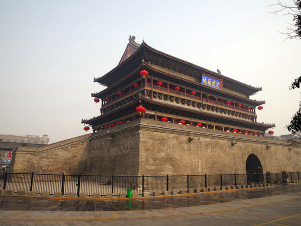 the-drum-tower-02.