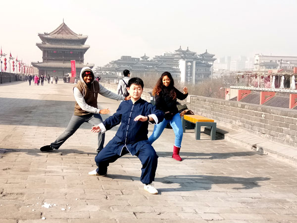 https://www.viajedechina.com/pic/city/xian/clients/tct-clents-xian-city-wall-16.jpg