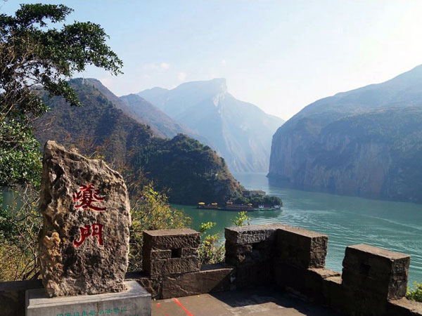 https://www.viajedechina.com/pic/city/yangtze-river/attractions/qutang-gorge-12.jpg