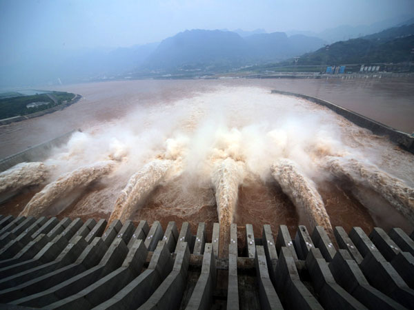 https://www.viajedechina.com/pic/city/yangtze-river/attractions/three-gorges-dam-16.jpg