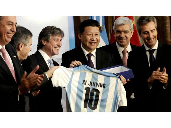 embajada-de-china-en-argentina-02