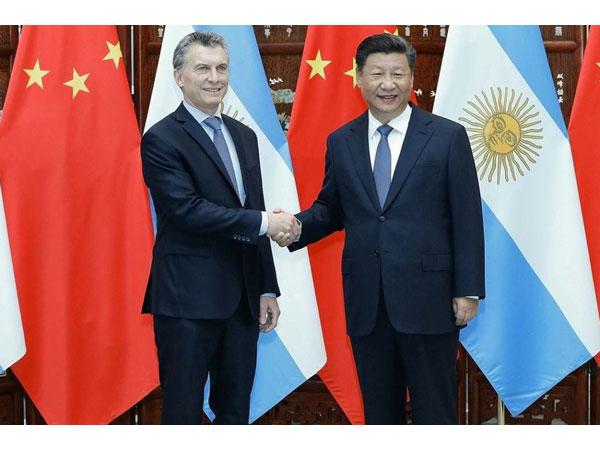 embajada-de-china-en-argentina-04