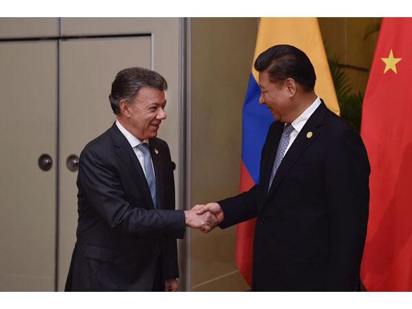 embajada-de-china-en-colombia-02