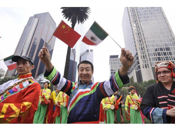 embajada-de-china-en-mexico-01
