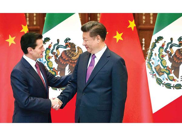 embajada-de-china-en-mexico-02