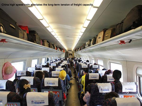 reglamento-del-equipaje-en-tren-de-china-03