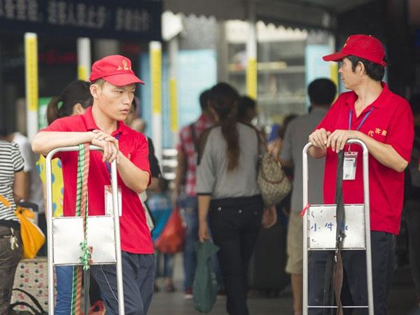reglamento-del-equipaje-en-tren-de-china-04