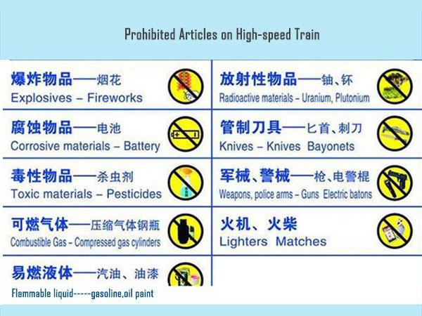 reglamento-del-equipaje-en-tren-de-china-05
