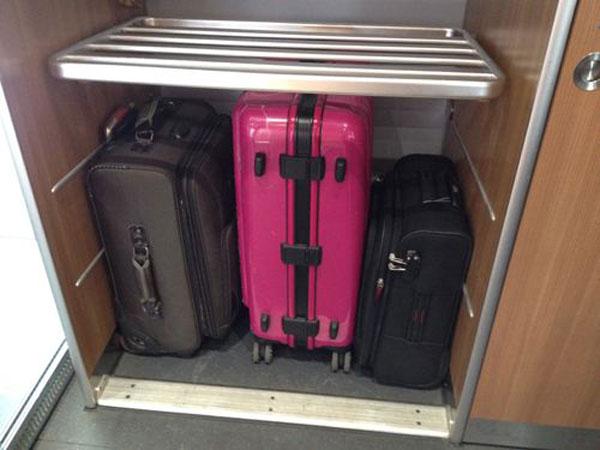 reglamento-del-equipaje-en-tren-de-china-06